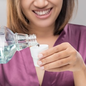 Is mouthwash really necessary for our oral hygiene? When should we use it? How can we buy it?