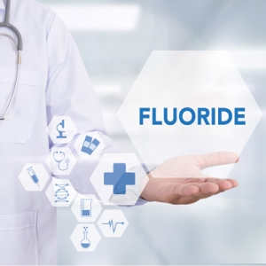 Fluoride: how is the allergic reaction, symptoms and the cure?